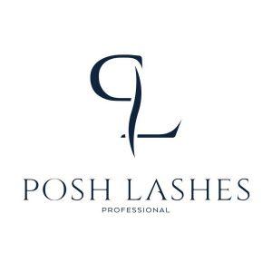 POSH LASHES